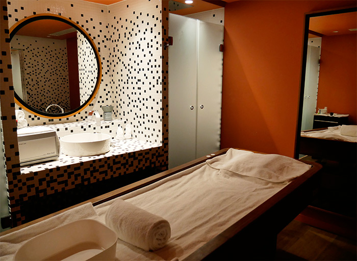 spa sothys hotel renaissance paris