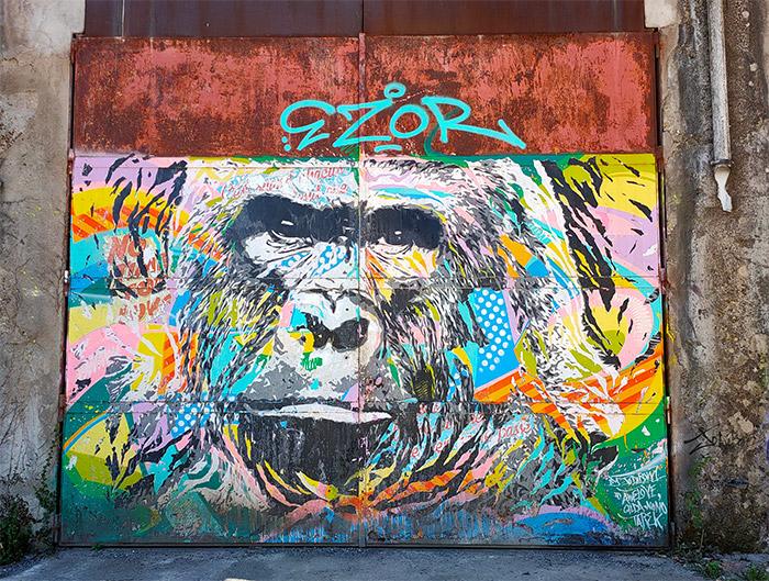 decazeville jo di bona street art