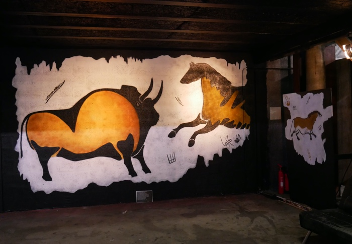 lasco peinture fraiche festival lyon