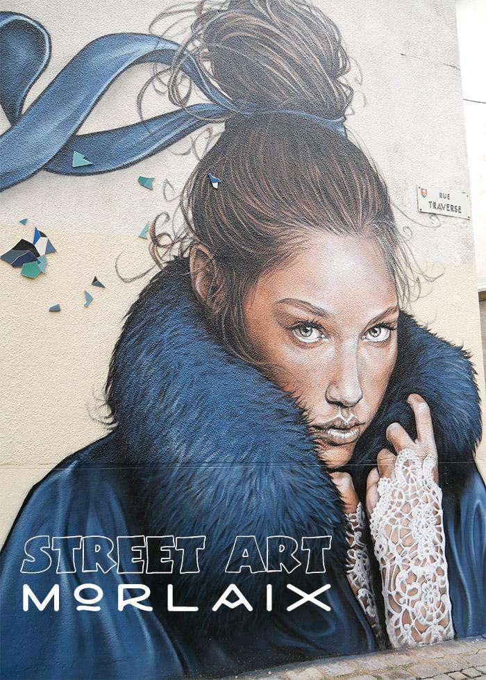 akhine morlaix fresque mx29