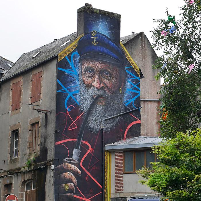 julien RAST Morlaix MX29 graffiti tour finistere