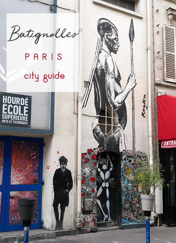 paris batignolles city guide