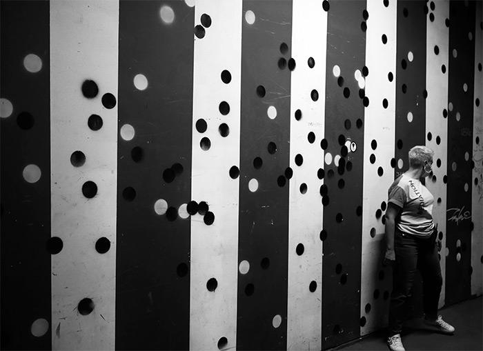 futura 2000 graffiti palais tokyo lasco