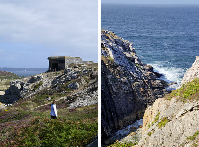 paysages finistere