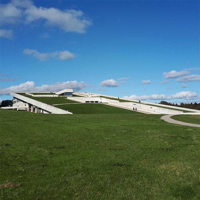 aarhus danemark museum moesgaard