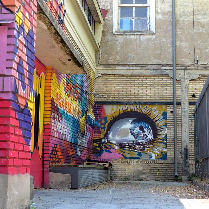 vitoria_gasteiz_street_art